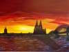 Koelner_Dom_orange