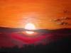 Sunset_hell_180517