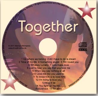 cd_together